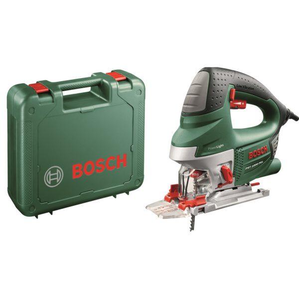 Bosch PST 1000 PEL