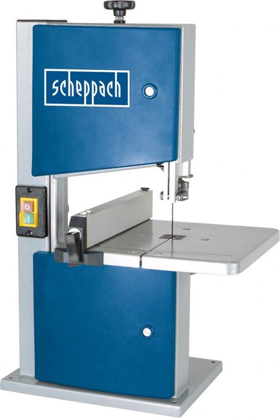 Scheppach HBS20 8